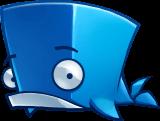 Whalebox